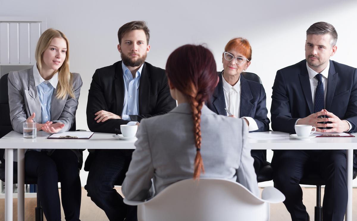 就活に顔採用はある!企業が顔採用をする理由と対策