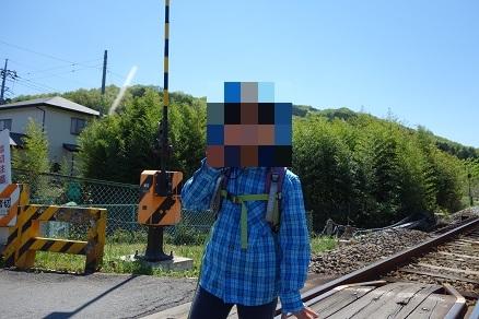 DSC08930.jpg