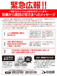 f:id:yseikei:20201221091512p:plain