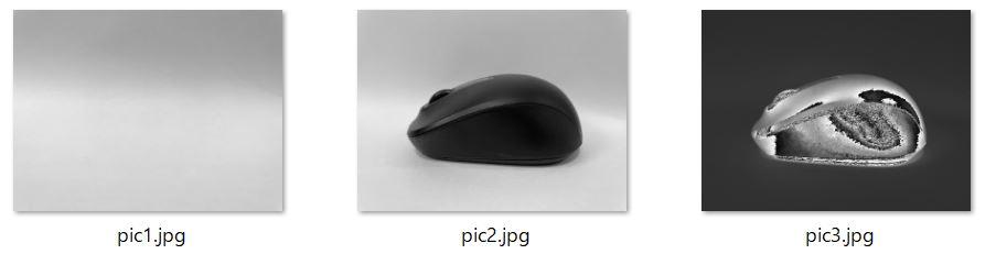 f:id:yshgs_elec:20210307211328j:plain