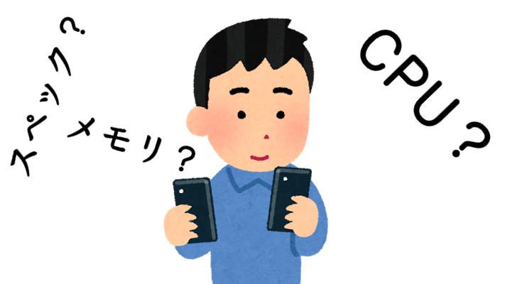 f:id:yshinano:20170311230332p:plain