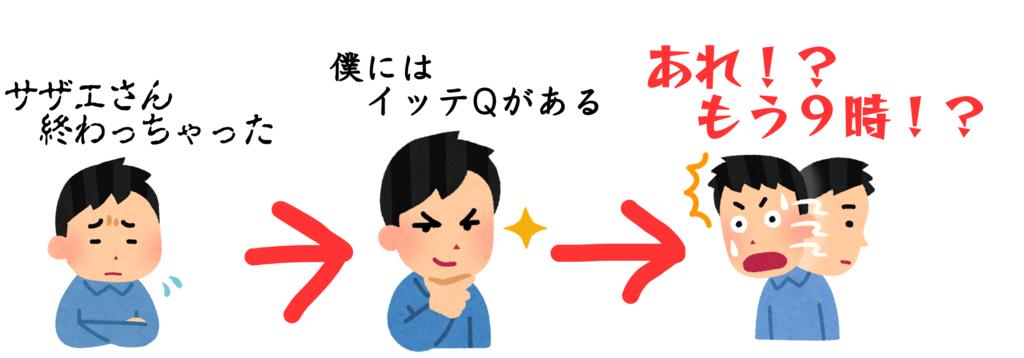 f:id:yshinano:20170318011330p:plain