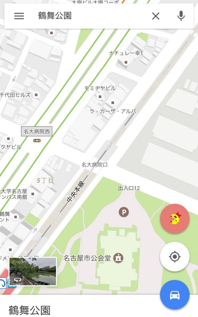 f:id:yshinano:20170401010856j:plain