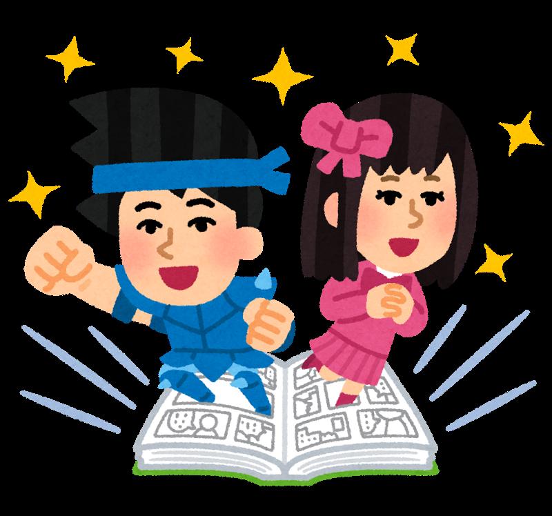 f:id:yshinano:20170504155053p:plain