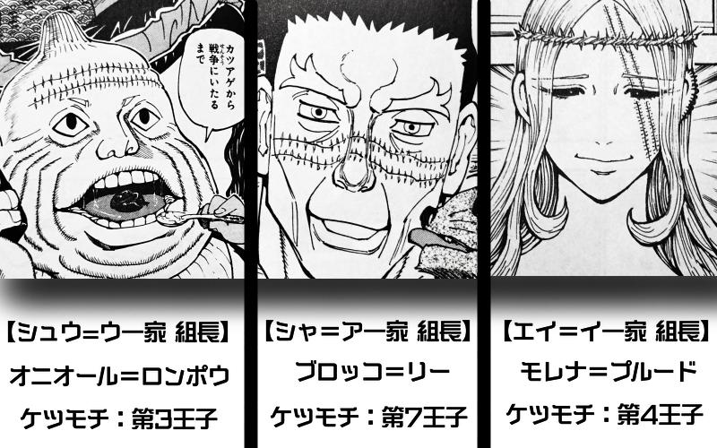 f:id:yshinano:20181016004830p:plain