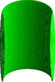 f:id:yshl:20110814222830p:image