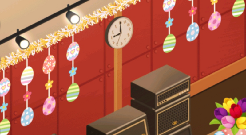 studio_clock