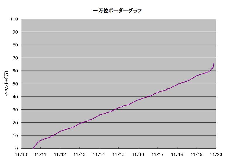20181120200229