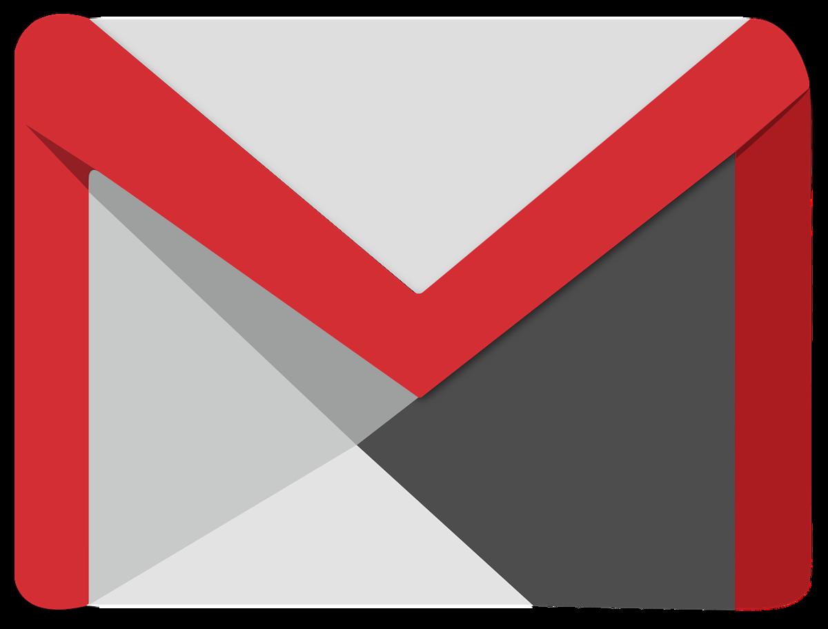 PythonでGmailを使って通知を送信する