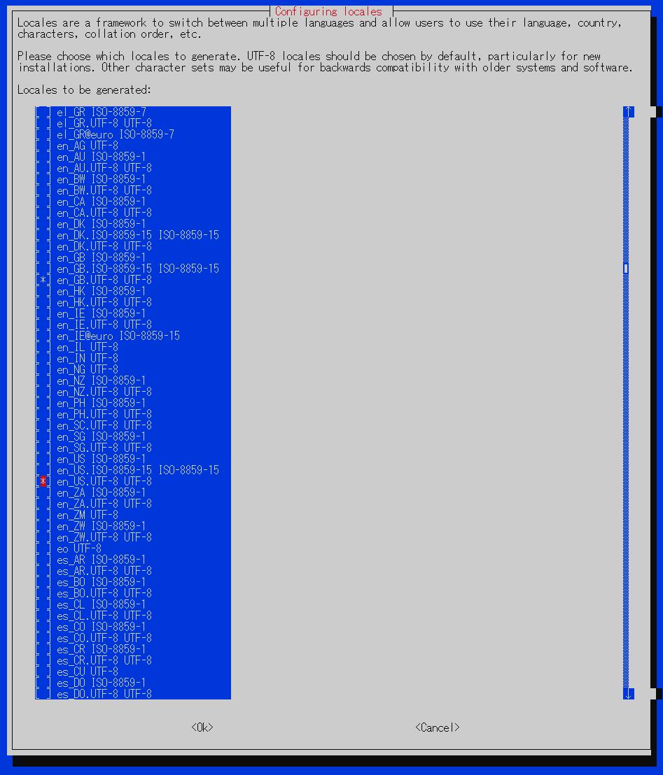 f:id:ysmn_deus:20210420173038p:plain