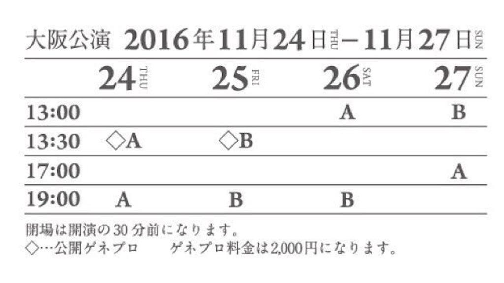 f:id:ysmt30:20161119105404j:image