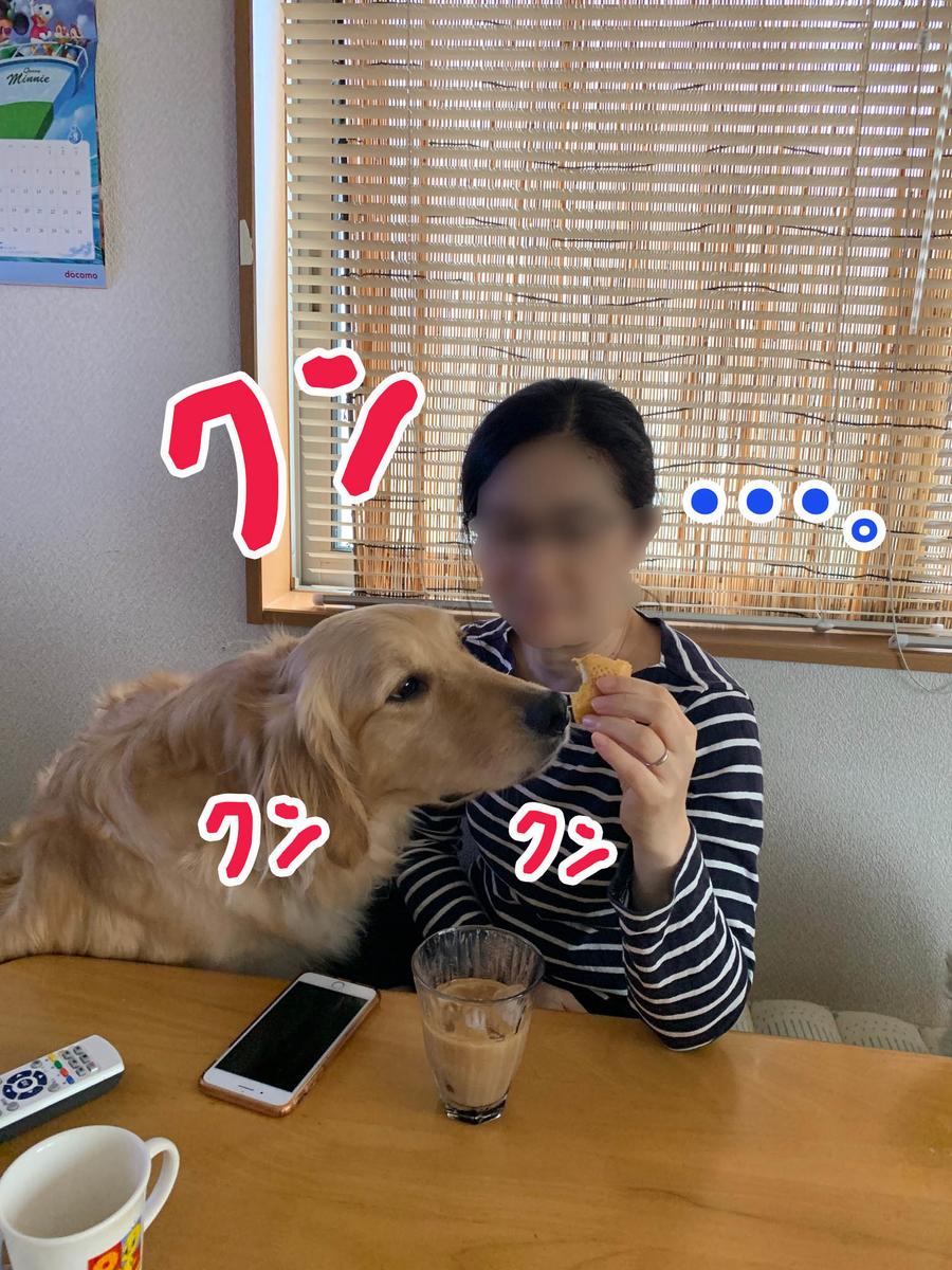f:id:ysnyn658:20190709193204j:plain