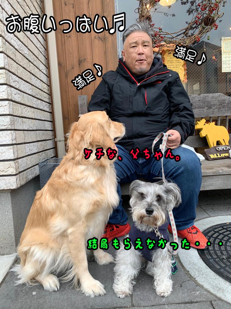 f:id:ysnyn658:20191222212346j:plain