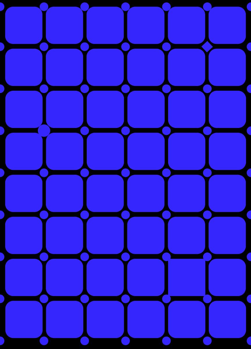 f:id:ysnyn658:20210525200129j:plain