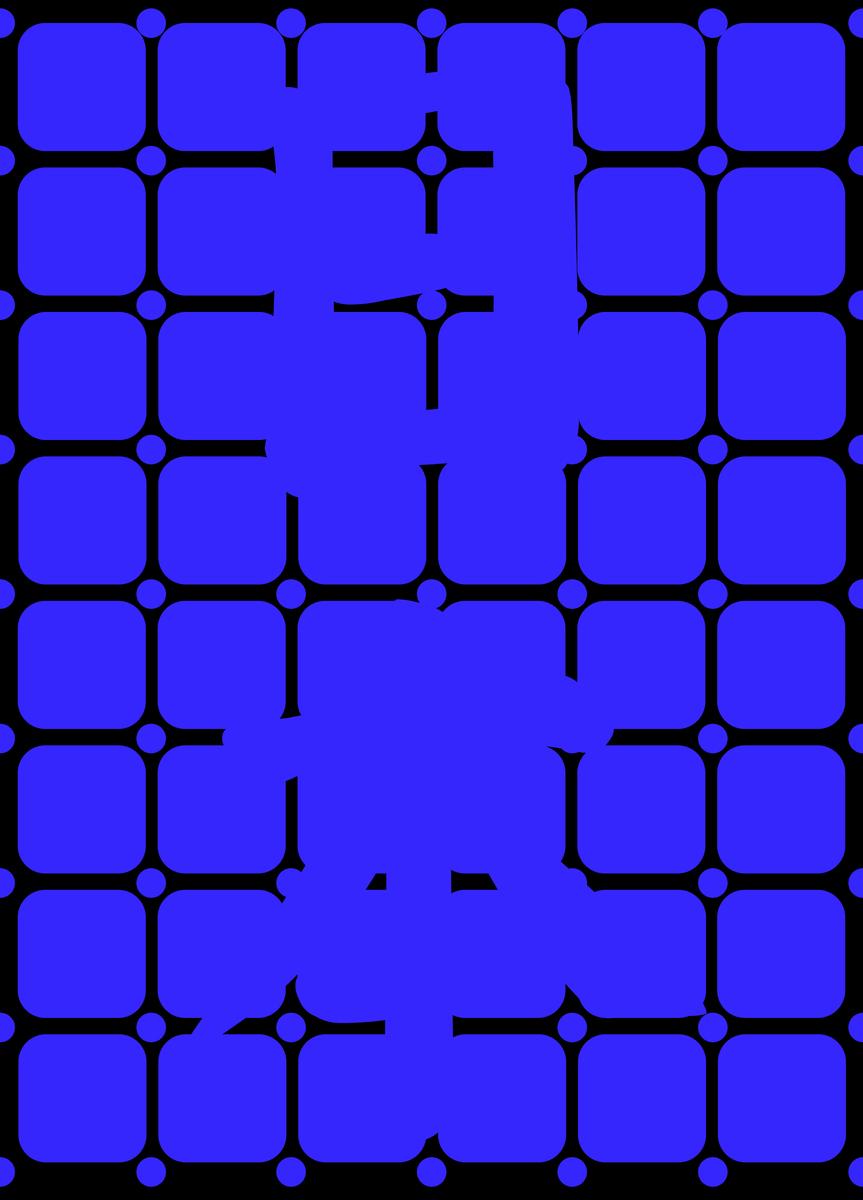 f:id:ysnyn658:20210525200315j:plain
