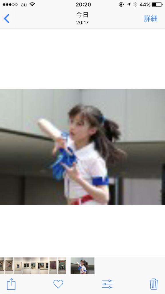 f:id:ysok_na:20170606202043p:plain
