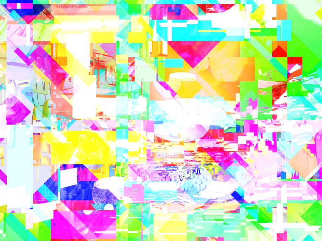 f:id:ysok_na:20171204013717j:plain