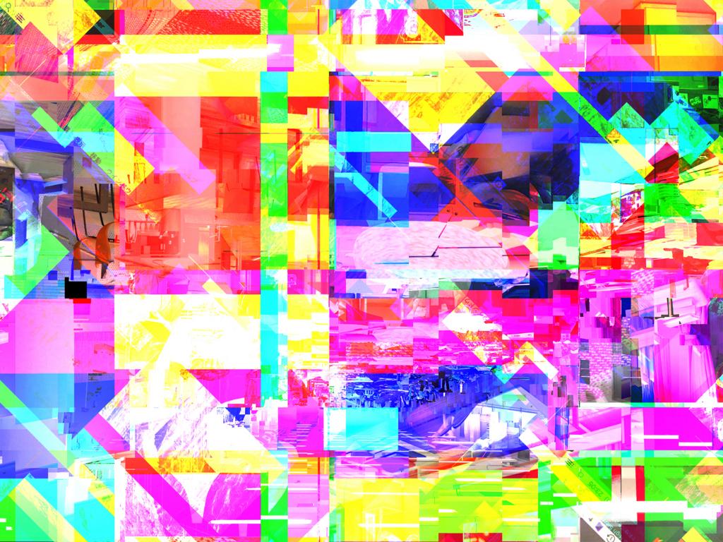 f:id:ysok_na:20171204013728j:plain