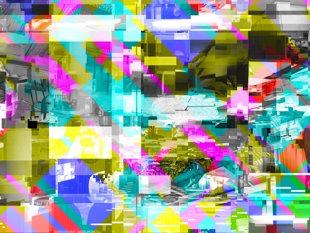 f:id:ysok_na:20171204013739j:plain