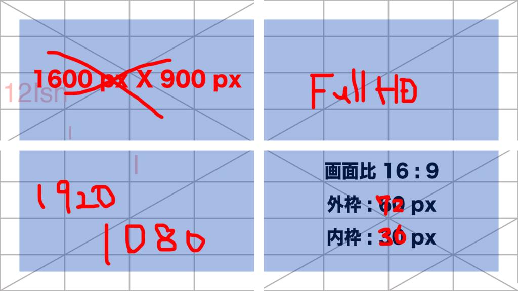 f:id:ysok_na:20171204211427j:plain