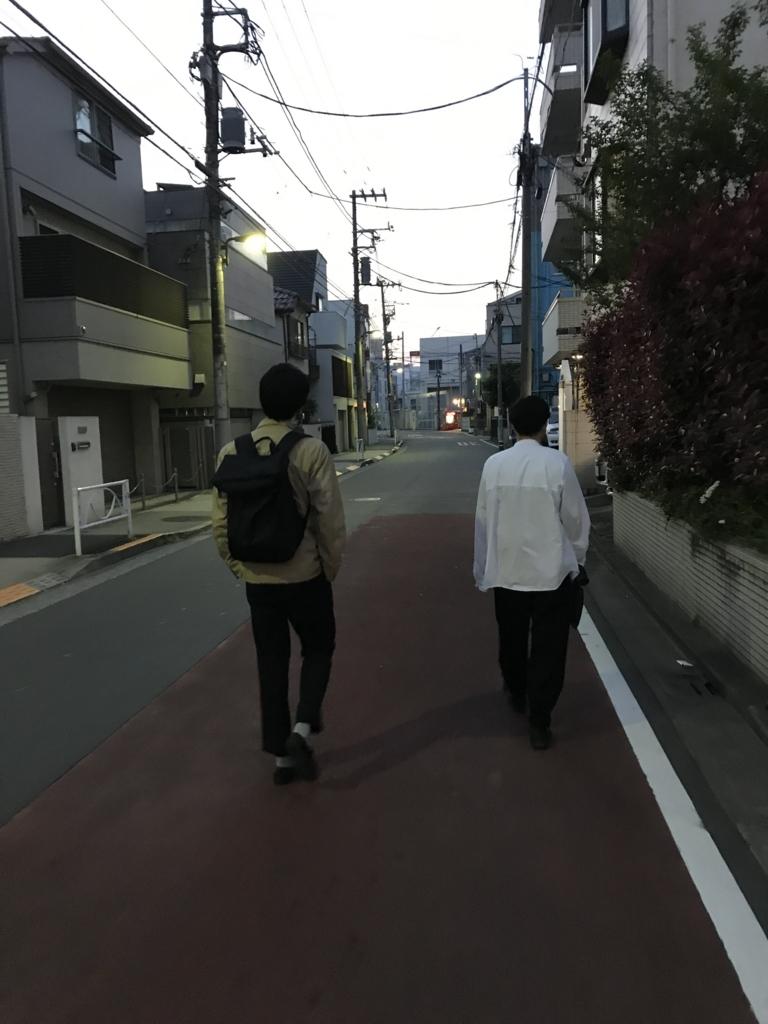 f:id:ysok_na:20180424083916j:plain