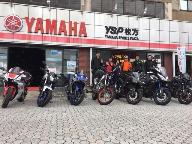 f:id:ysphirakata:20180604174036j:plain