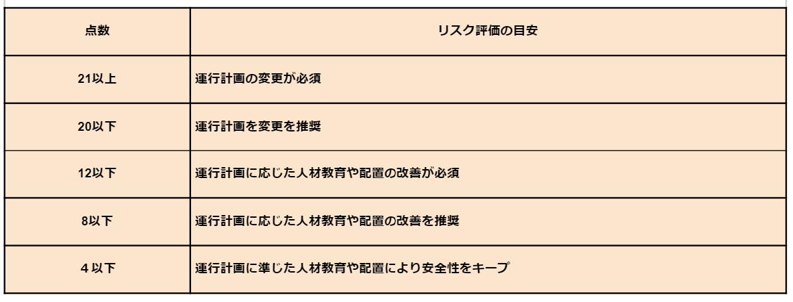 f:id:yst4:20210323172456p:plain