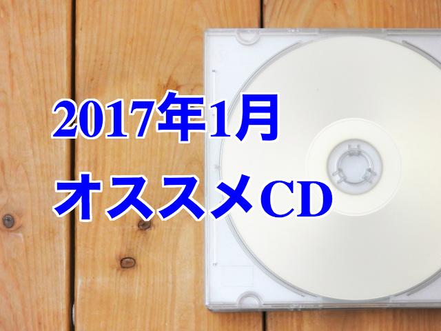 f:id:ysugarrrrrrr:20170109231832j:plain