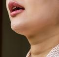 lip_middleage_female