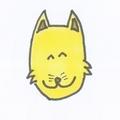 fox_smile