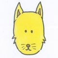 fox_shoumen