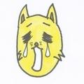 fox_cry