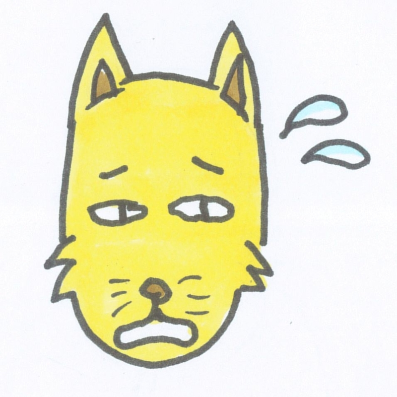 fox_ase