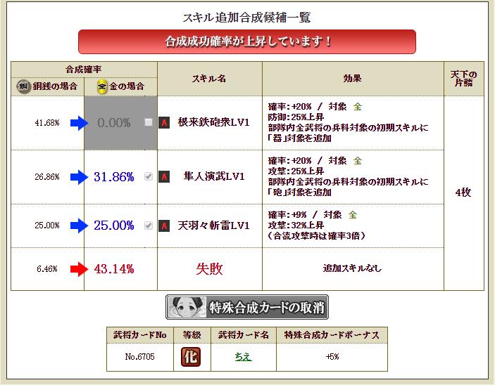 f:id:yt0298:20200207230031p:plain