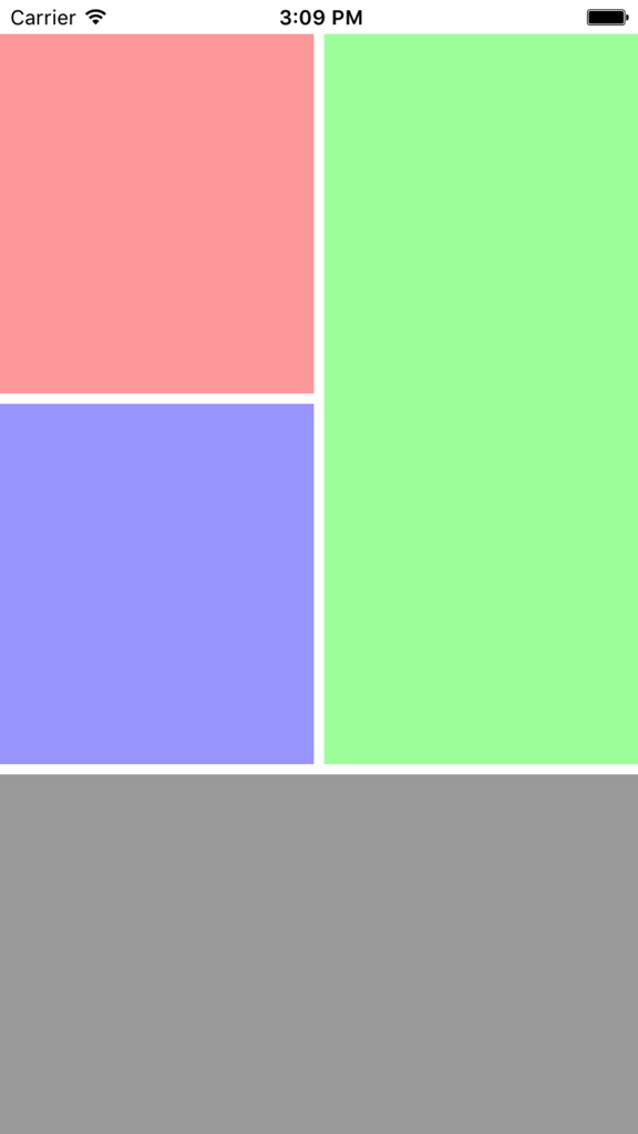 f:id:ytabuchi:20161231163936p:plain:w300