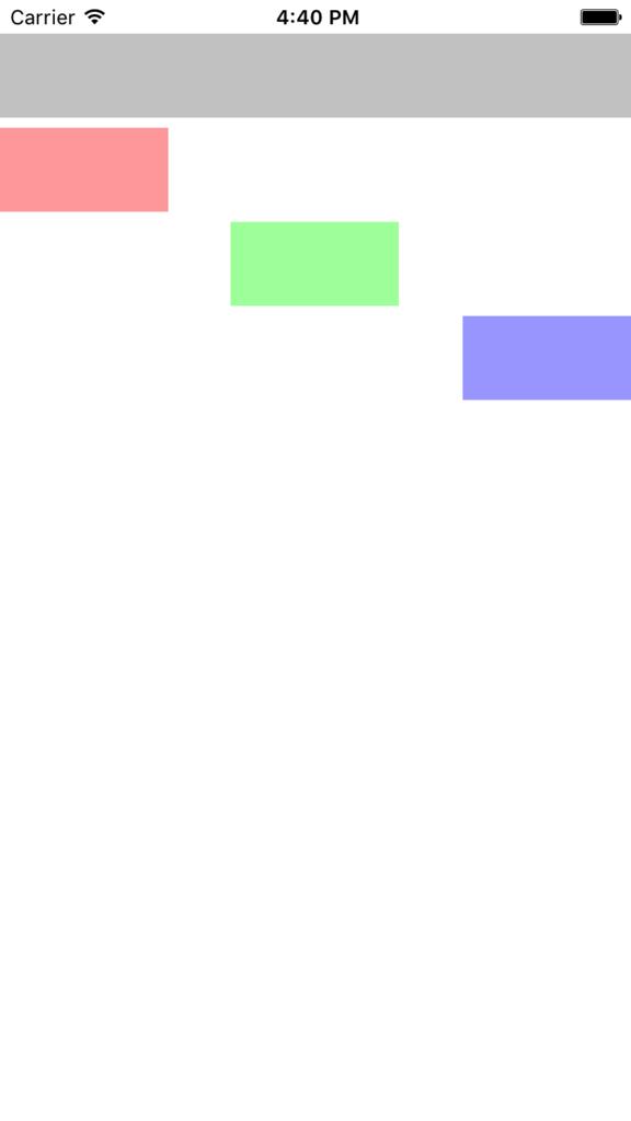 f:id:ytabuchi:20170104164025p:plain:w150