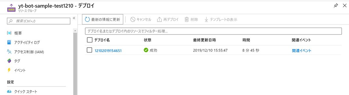 f:id:ytabuchi:20191210164232p:plain:w600