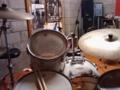 [バンド] 練習