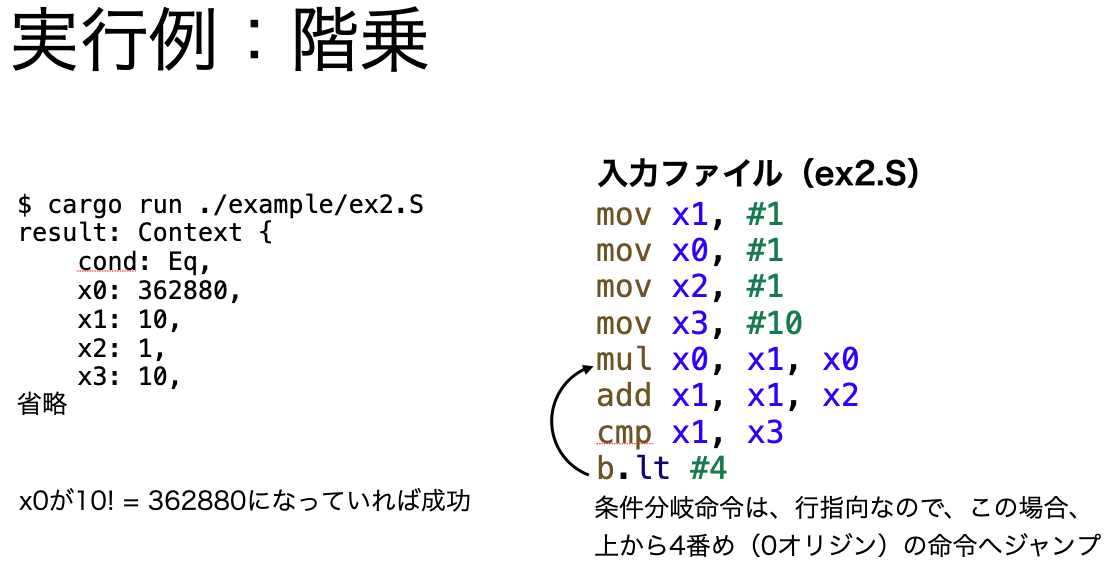 f:id:ytakano:20201213154920p:plain
