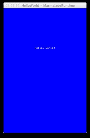 f:id:ytakeuch:20131019183118p:plain