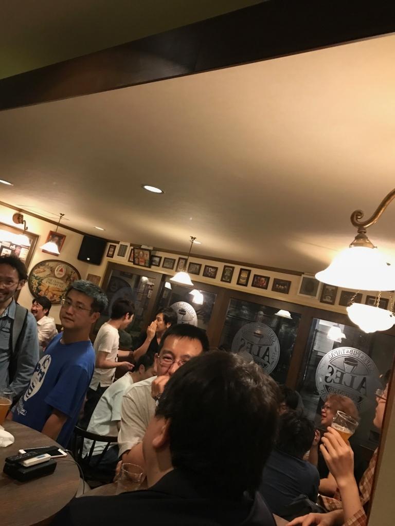 f:id:ytakezawa:20180704013547j:plain
