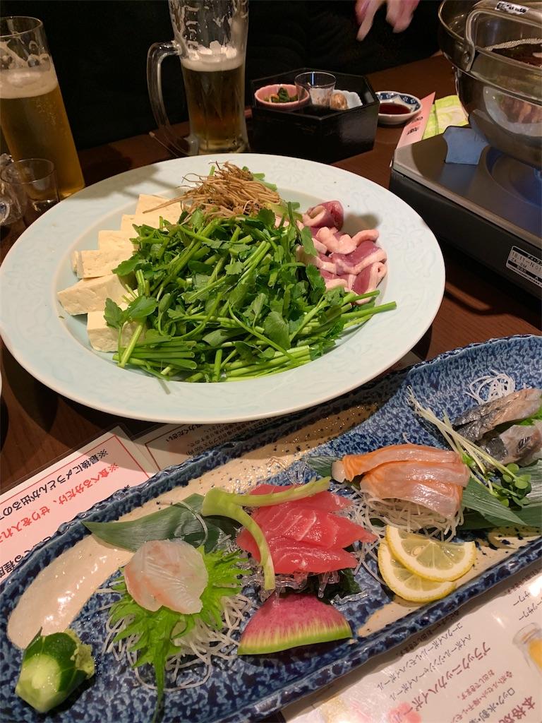 f:id:ytakezawa:20190126181421j:image