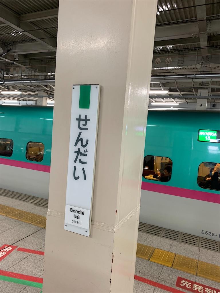 f:id:ytakezawa:20190126181508j:image