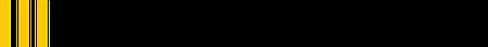 f:id:ytakezawa:20200906102102p:plain