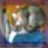 f:id:ytbilly3636:20170514211738j:plain