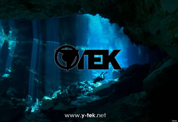f:id:ytek:20180904164439j:plain