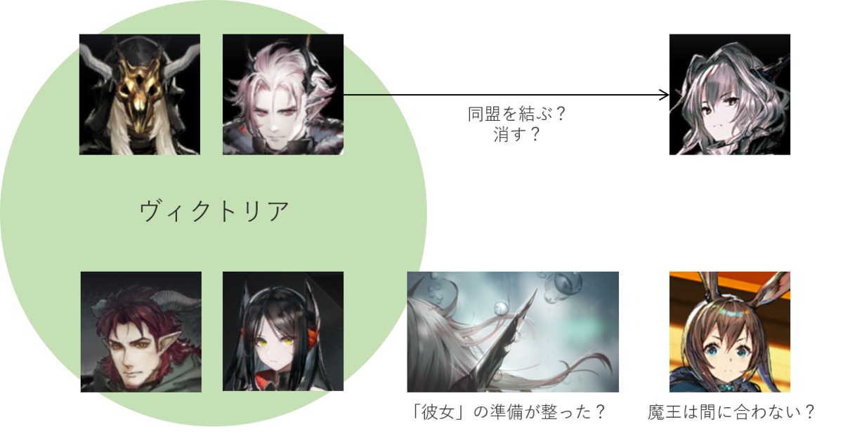 f:id:ytera22:20210106191844p:plain