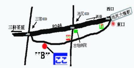 f:id:ytoma:20110112105041j:image