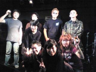 f:id:ytomiyama:20101003010039j:plain
