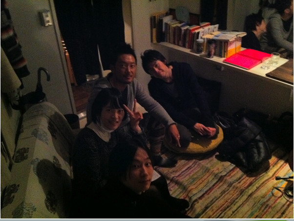 f:id:ytomiyama:20110128003940j:plain